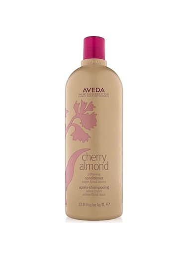 Aveda Aveda Cherry Almond Softening Conditioner Saç Kremi 1L Renksiz